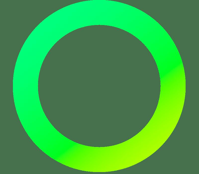 circle-green-min.png