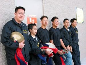 02-15-2003-Kerr-HS-Orchestra-24hr-Playathon-03