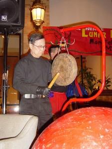 02-17-2003-Texas-AM-Lunar-Festival-02