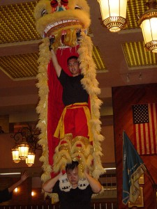 02-17-2003-Texas-AM-Lunar-Festival-09