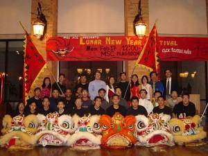 02-17-2003-Texas-AM-Lunar-Festival-10