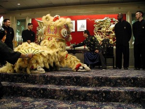 03-01-2003-Tai-Chi-Ceremony-03
