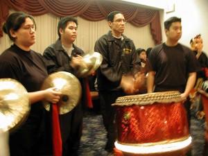 03-01-2003-Tai-Chi-Ceremony-09