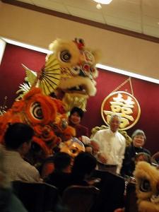 03-01-2003-Tai-Chi-Ceremony-10