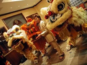 03-01-2003-Tai-Chi-Ceremony-11