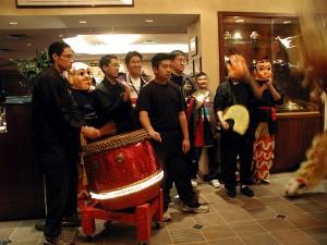 03-01-2003-Tai-Chi-Ceremony-12