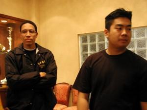 03-01-2003-Tai-Chi-Ceremony-14