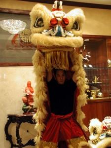 03-01-2003-Tai-Chi-Ceremony-15