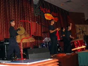 03-29-2003-VCSA-Spring-Gala-08