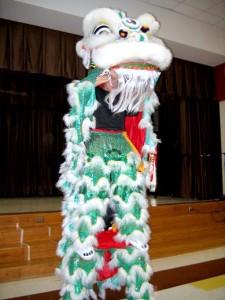 Highlands Elementary Multicultural Festival