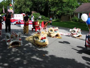 07-04-2003-Lindale-July-4th-Parade-04